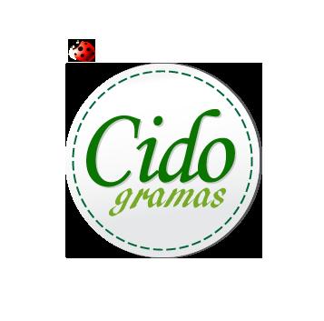 Logo Cido Gramas